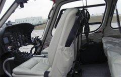 Вертолет Eurocopter AS-355