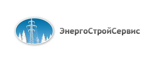 Логотип ООО ЭнергоСтройСервис