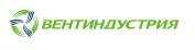 Логотип ООО Компания Вентиндустрия