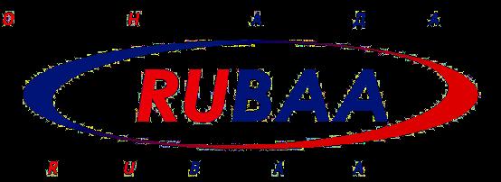 Объединенная Национальная Ассоциация Деловой Авиации (ОНАДА / RUBAA)
